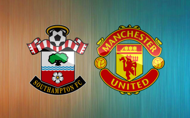 Southampton vs Manchester United Head to Head Statistics, Possible Line-ups, Premier League ...